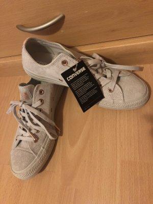 Converse Schuhe Gr. 39