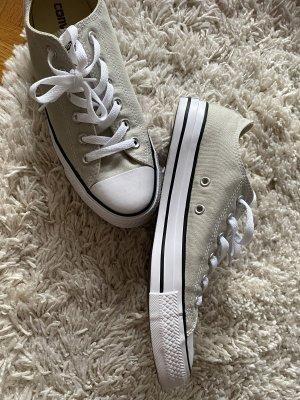 Converse Schuhe gr 40