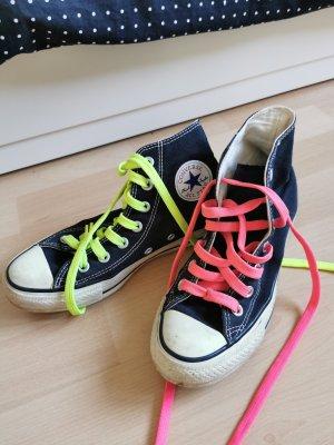 converse Sneacker Gr 36 Retro