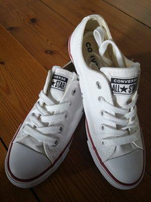 Converse Sneaker 35,5 neu!