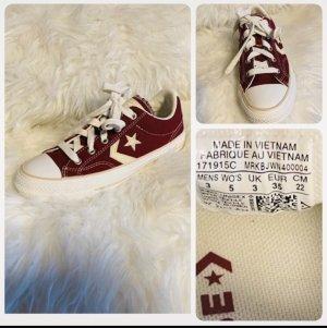 Converse Sneaker 35