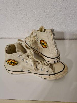 Converse Sneaker Gr.36.5
