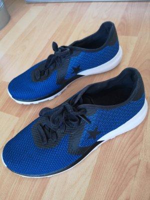 Converse Sneaker Gr. 40.5