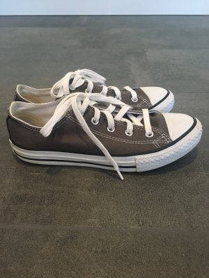 Converse Sneaker Größe 34