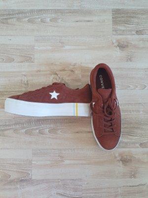 Converse Sneaker Größe 38 - ungetragen