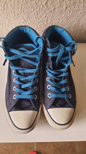 Converse Sneaker Halbschuh