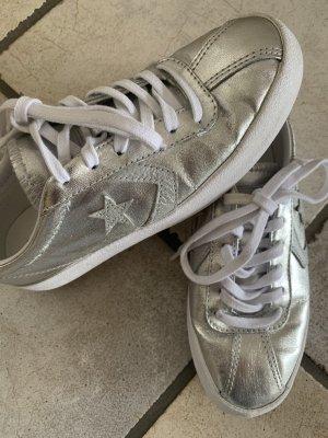 Converse Sneaker in 37