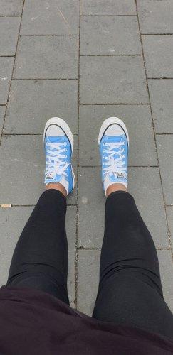 Converse sneaker Schuhe