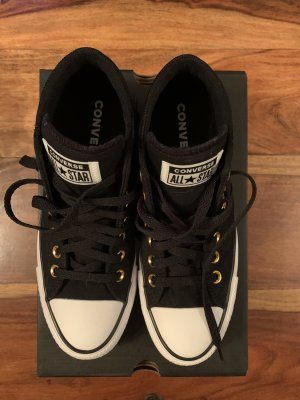 Converse sneakers 38