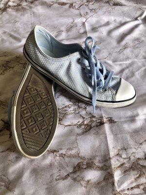 Converse Slip-on Sneakers multicolored