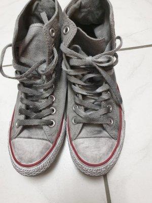 Converse Sneakers NEU