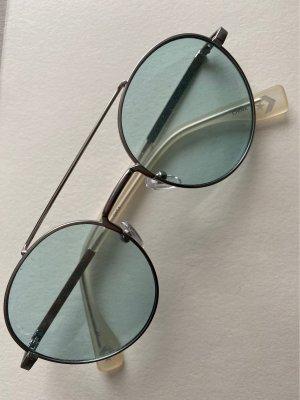 Converse Pilotenbril veelkleurig
