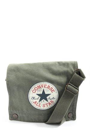 Converse Stofftasche