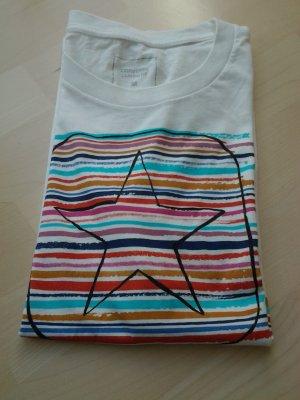 Converse T- Shirt