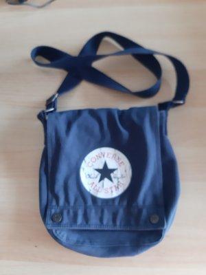 Converse Crossbody bag dark blue