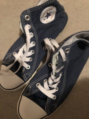 Converse Turnschuhe