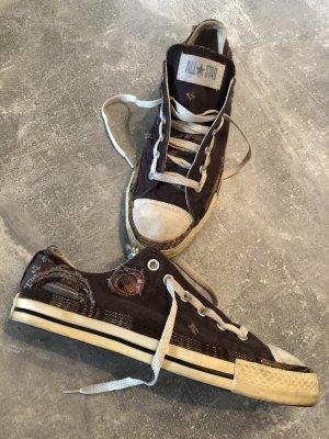 Converse Vintage, Sneakers Gr 40. KP 89€