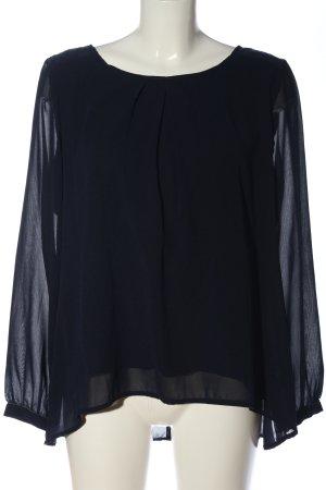 Cool Code Hemd-Bluse