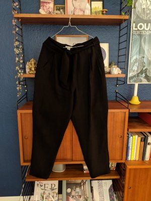 Cool comfy suit pants