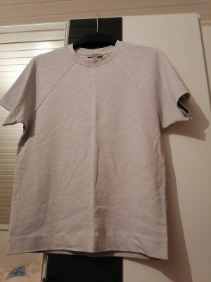 Cool geschnittenes COS® Shirt