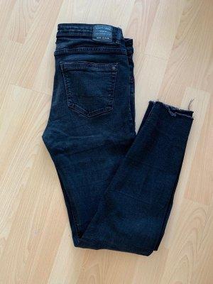 Cool Jeans von Mango