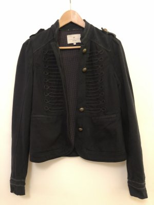 Cool Military Jacket