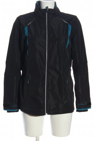cool running Sportjacke