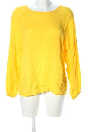 Cool Code Long Sleeve Blouse primrose casual look