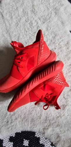 coole ADIDAS Sneakers