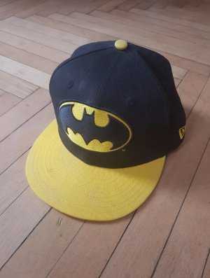 coole Batman Kappe