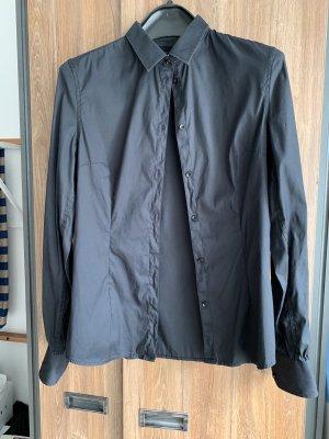 Coole Bluse von D&G