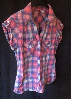 Coole Bluse von H&M