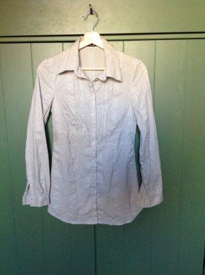 Coole Bluse von Vero Moda