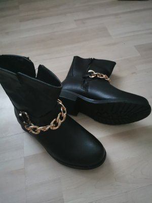 Coole Boots