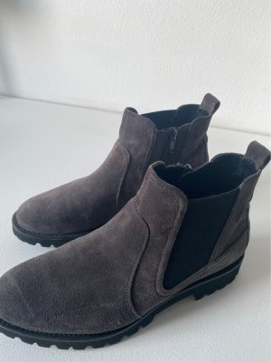 Högl Chelsea Boot multicolore