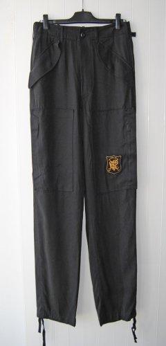Coole Cargo Hose von Polo Ralph Lauren