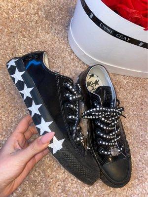 Coole CONVERSE Schuhe