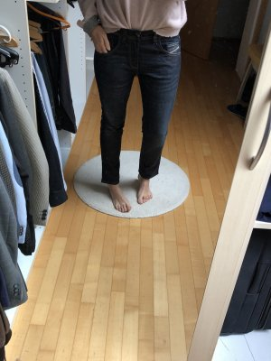 Coole Diesel Jeans Stapphy