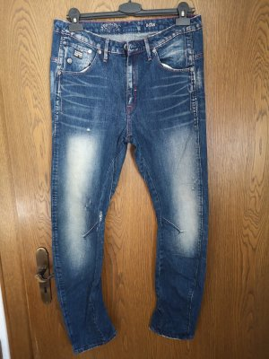 Coole G-Star Jeans