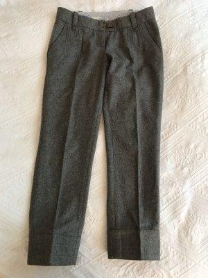 Weber Pantalone a 7/8 multicolore