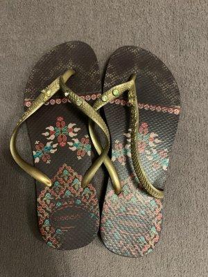 Havaianas Sandalo infradito multicolore