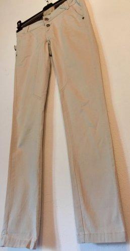 Bershka Pantalon d'équitation multicolore