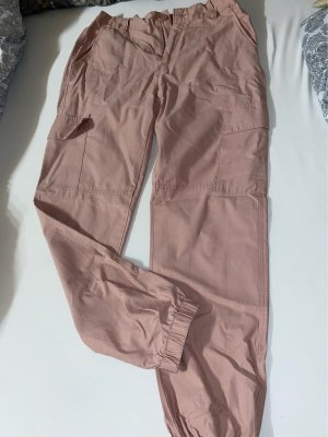 Tally Weijl Pantalon boyfriend rose