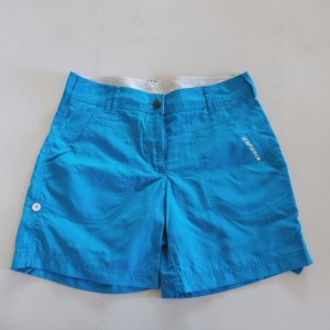 Coole Hotpants von ICE Peak Voll Styl von 2020 auch die Farbe!!!