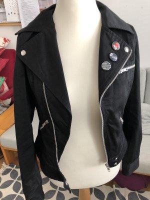 Coole Jacke von H&M