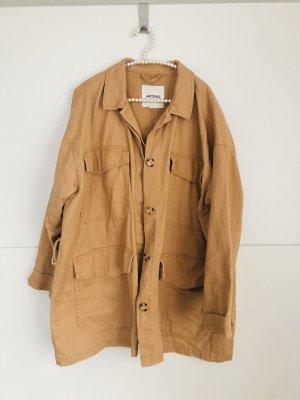 Coole Jacke von Monki