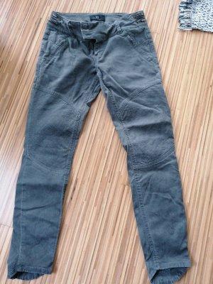 LTB Jeans 3/4 gris