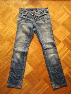 Coole Jeans
