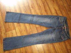 Coole Jeans Gr. 36 von orsay