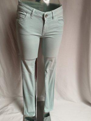 Marc O'Polo Jeans slim fit multicolore